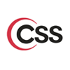 CSS Expertise at Versatile