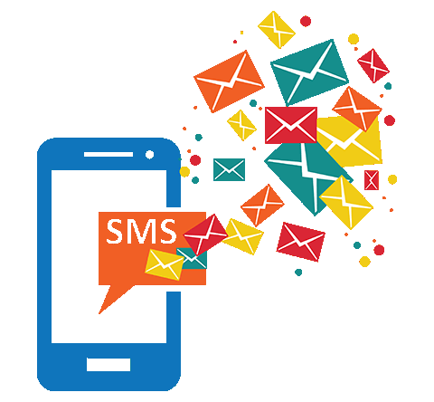 Bulk SMS Solutions and API Services | Versatile
